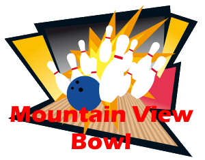 Mountain View Lanes